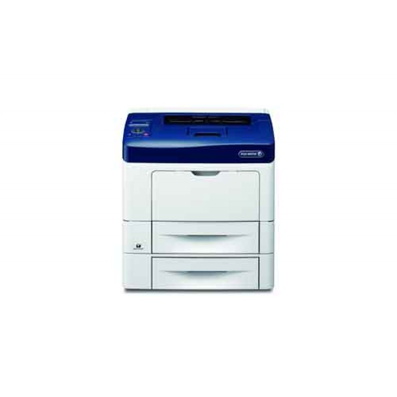FUJI XEROX DOCUPRINT P455D DRIVER FOR WINDOWS DOWNLOAD